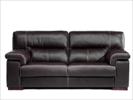 Sof minesota for Precios de sofas modernos