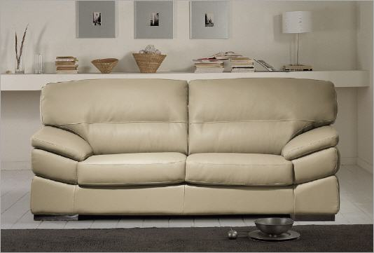 Sof contempor neo postol for Sofas contemporaneos