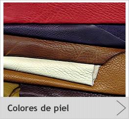 Sofas estilo moderno - Tapizar sofa de piel ...