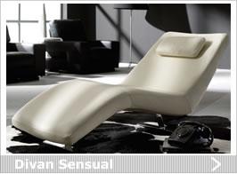 Sof s modernos for Modelos de divanes